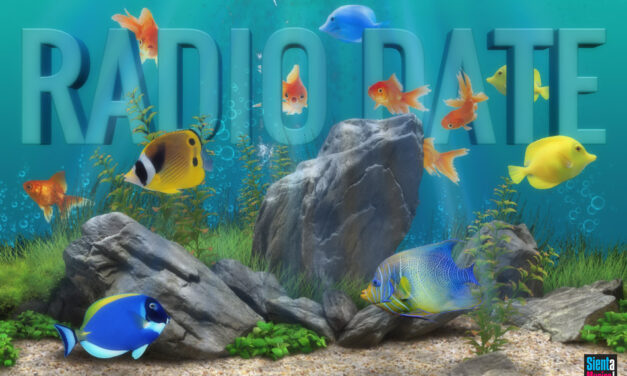 Radio Date: le novità musicali di venerdì 2 aprile 2021