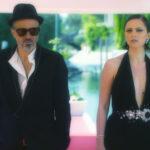 """Samuel e Francesca Michielin online con il video di """"Cinema"""""""