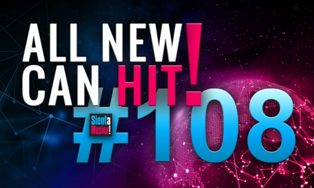 All New Can Hit! #108