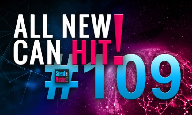 All New Can Hit! #109