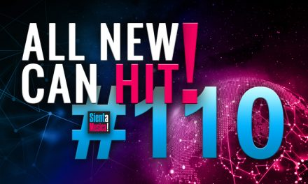 All New Can Hit! #110