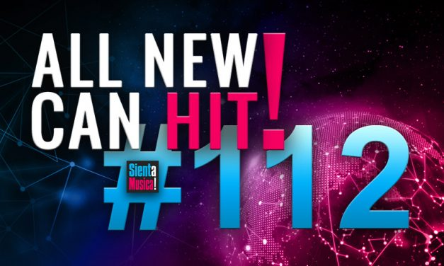 All New Can Hit! #112