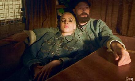 """""""La Canzone Dei Lupi"""" è il nuovo video dei Coma_Cose"""