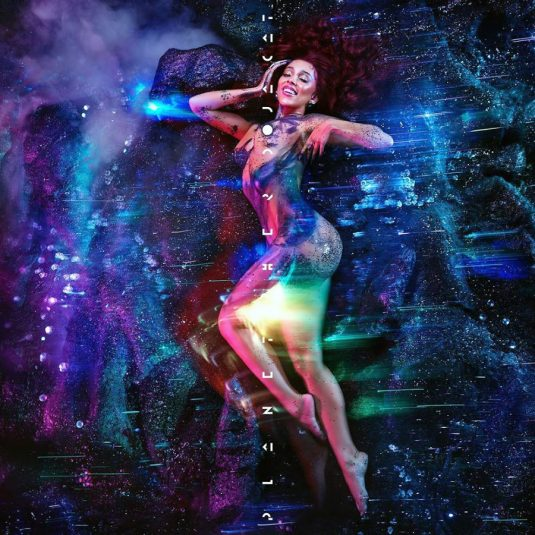 Planet Her - Doja Cat (Cover)