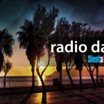Radio Date: le nuove uscite di venerdì 23 luglio 2021