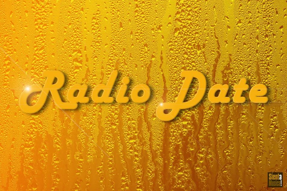 Radio Date: le novità musicali di venerdì 30 luglio 2021