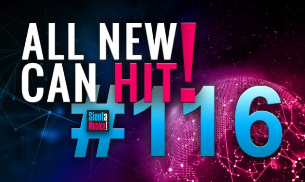 All New Can Hit! #116