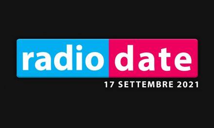 Radio Date: le uscite musicali di venerdì 17 settembre 2021