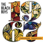 1967 Sunshine TomorrowThe Beach Boys
