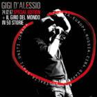 24.02.67 Special EditionGigi D'Alessio