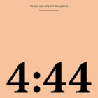 4:44Jay-Z