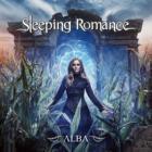 AlbaSleeping Romance