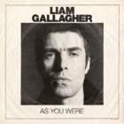 As You WereLiam Gallagher