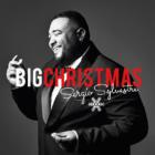 Big ChristmasSergio Sylvestre