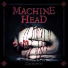 CatharsisMachine Head