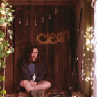 CleanSoccer Mommy