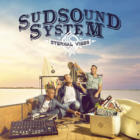 Eternal VibesSud Sound Sistem