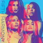 Fifth HarmonyFifth Harmony