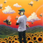 Flower  BoyTyler The Creator