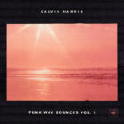 Funk Wav Bounces Vol.1Calvin Harris