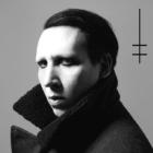 Heaven Upside DownMarilyn Manson
