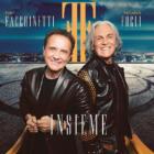 InsiemeRoby Facchinetti e Riccardo Fogli