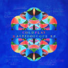 Kaleidoscope EPColdplay