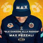 Le Canzoni Alla RadioMax Pezzali