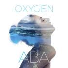 OxygenAba