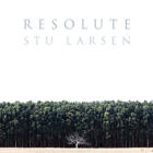 ResoluteStu Larsen