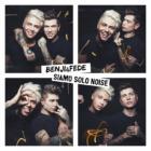 Siamo Solo NoiseBenji & Fede