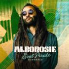 Soul Pirate AcousticAlborosie