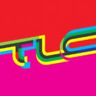 TLCTLC