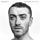 The Thrill Of It AllSam Smith