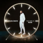 The Time Is NowCraig David