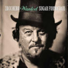 Wanted The Best CollectionZucchero