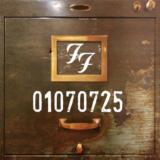 01070725 EPFoo Fighters