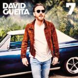 7David Guetta