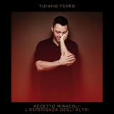 Accetto Miracoli L'Esperienza Degli AltriTiziano Ferro (Cover)