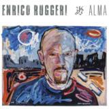 AlmaEnrico Ruggeri