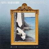 AmarAmmore - Neffa