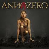 Annazero - Anna Tatangelo