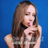 Avere 20 Anni (EP)Chadia Rodriguez