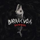 BarracudaBoomdabash