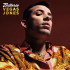 BellariaVegas Jones