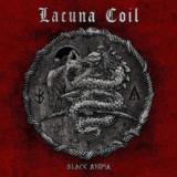Black AnimaLacuna Coil