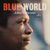 Blue WorldJohn Coltrane