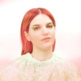 Bonsai (CFLCGIP)Chiara Galiazzo