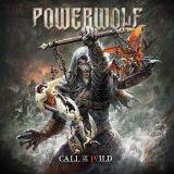Call Of The Wild - PowerWolf