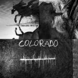 ColoradoNeil Young, Crazy Horse